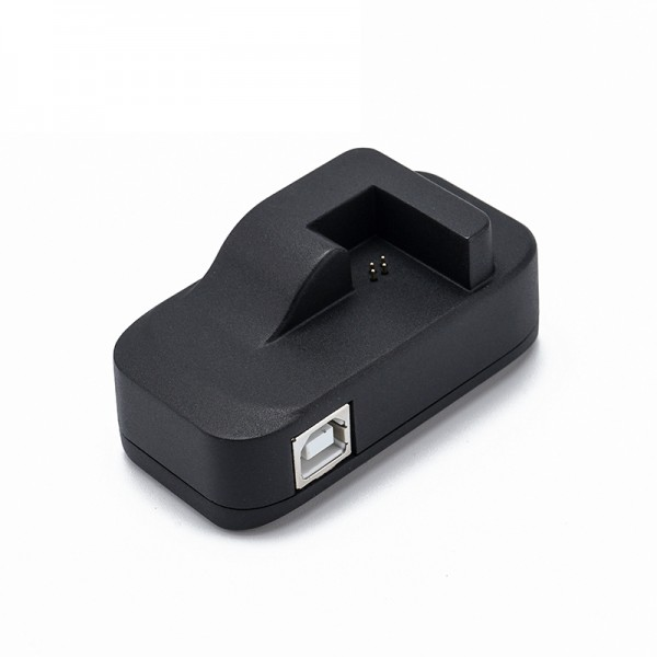 USB chipresetter voor Brother LC-3211, LC-3213, LC-3217, LC-3219XL - 120 Resets