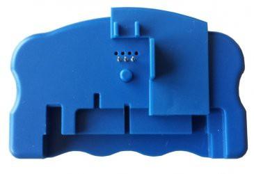chipresetter voor LC-223, LC-225 en LC-227 batterij versie