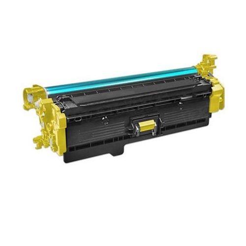 Toner Huismerk 508X Geel CF362X