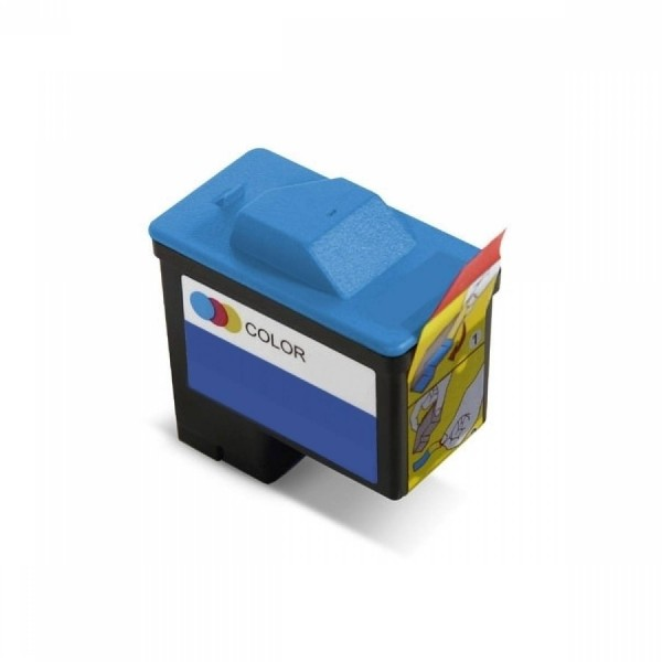 Compatibel inktpatroon 7Y745 Kleur remanufactured