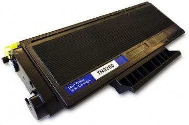 Huismerk toner cartridge TN-650/TN-3280/TN-3290
