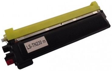 Huismerk toner TN-210/TN-230/TN-240/N-290, Magenta