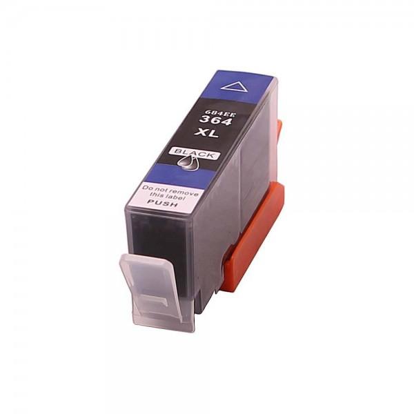 364XL Huismerk Cartridge zwart 30 ml XL