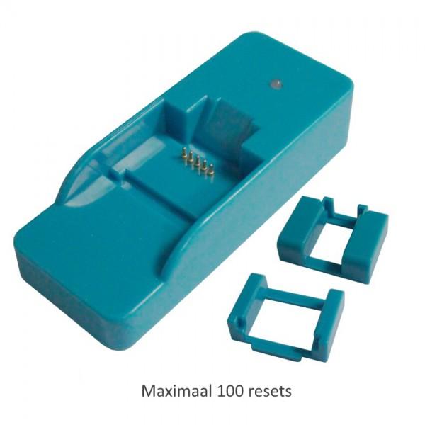 Chipresetter voor CLI-571/PGI-570 cartridges, USB versie