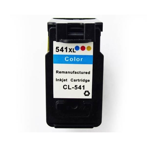 CL-541 XL huismerk inktpatroon kleur hoge capaciteit 15 ml